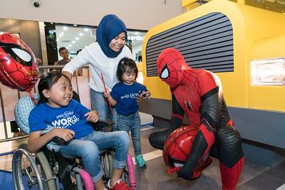 Spiderman lo-res 123