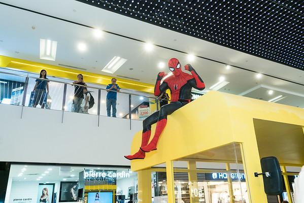 Spiderman lo-res 111
