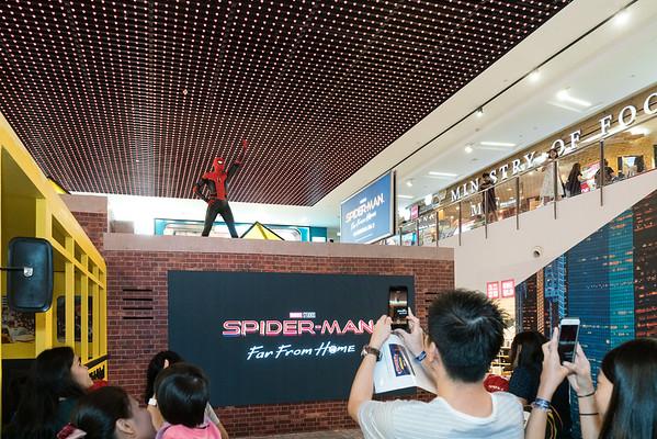 Spiderman lo-res 104