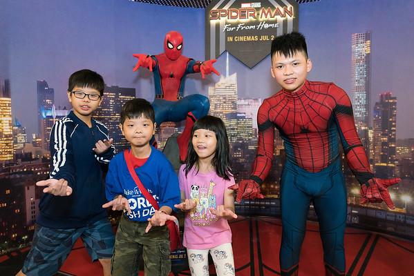 Spiderman lo-res 034