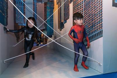 Spiderman lo-res 085