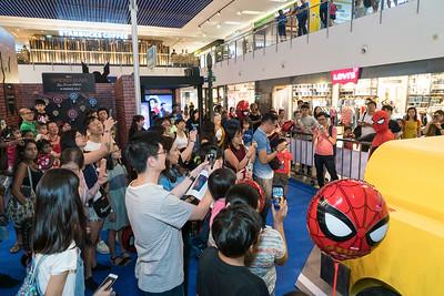 Spiderman lo-res 113