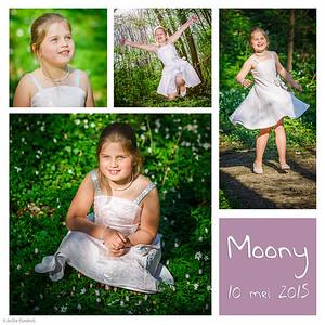 1504_Moony_K6