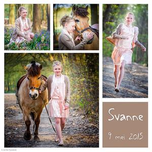 1504_Svanne_K5