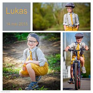 1504_Lukas_K4
