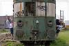 IMG-0305-o
