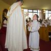St Thomas-7222