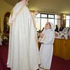 St Thomas-7216