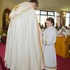 St Thomas-7231