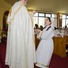 St Thomas-7232