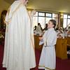 St Thomas-7230