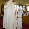 St Thomas-7221