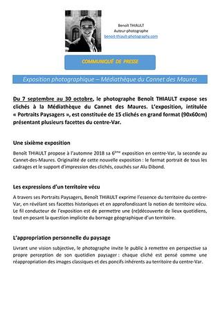 CDP p. 1/2