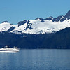 "Taken at Latitude/Longitude:56.829385/-134.499120. 23.63 km South Tyee Alaska United States <a href=""http://www.geonames.org/maps/google_56.829385_-134.499120.html""> (Map link)</a>"