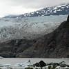 "Taken at Latitude/Longitude:58.419277/-134.545970. 3.28 km North-East Mendenhaven Alaska United States <a href=""http://www.geonames.org/maps/google_58.419277_-134.545970.html""> (Map link)</a>"