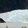 "Taken at Latitude/Longitude:58.419256/-134.546047. 3.27 km North-East Mendenhaven Alaska United States <a href=""http://www.geonames.org/maps/google_58.419256_-134.546047.html""> (Map link)</a>"