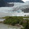 "Taken at Latitude/Longitude:58.417100/-134.545716. 3.06 km North-East Mendenhaven Alaska United States <a href=""http://www.geonames.org/maps/google_58.417100_-134.545716.html""> (Map link)</a>"