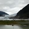 "Taken at Latitude/Longitude:58.419298/-134.545952. 3.28 km North-East Mendenhaven Alaska United States <a href=""http://www.geonames.org/maps/google_58.419298_-134.545952.html""> (Map link)</a>"