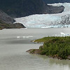 "Taken at Latitude/Longitude:58.417094/-134.545749. 3.06 km North-East Mendenhaven Alaska United States <a href=""http://www.geonames.org/maps/google_58.417094_-134.545749.html""> (Map link)</a>"