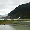 "Taken at Latitude/Longitude:58.419301/-134.545939. 3.28 km North-East Mendenhaven Alaska United States <a href=""http://www.geonames.org/maps/google_58.419301_-134.545939.html""> (Map link)</a>"