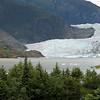 "Taken at Latitude/Longitude:58.416827/-134.546497. 3.01 km North-East Mendenhaven Alaska United States <a href=""http://www.geonames.org/maps/google_58.416827_-134.546497.html""> (Map link)</a>"