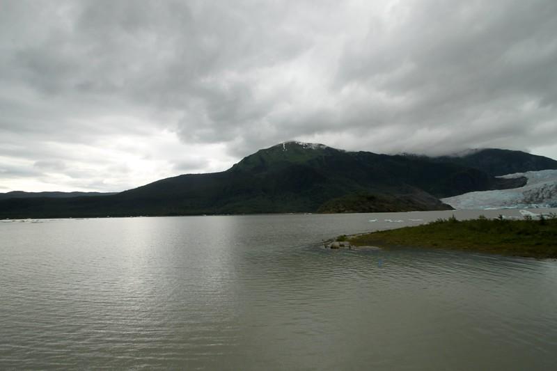 "Taken at Latitude/Longitude:58.419208/-134.545944. 3.27 km North-East Mendenhaven Alaska United States <a href=""http://www.geonames.org/maps/google_58.419208_-134.545944.html""> (Map link)</a>"