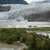 "Taken at Latitude/Longitude:58.417094/-134.545754. 3.06 km North-East Mendenhaven Alaska United States <a href=""http://www.geonames.org/maps/google_58.417094_-134.545754.html""> (Map link)</a>"