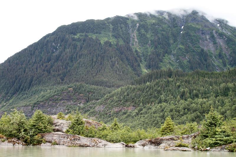 "Taken at Latitude/Longitude:58.417923/-134.546311. 3.13 km North-East Mendenhaven Alaska United States <a href=""http://www.geonames.org/maps/google_58.417923_-134.546311.html""> (Map link)</a>"