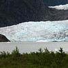 "Taken at Latitude/Longitude:58.419266/-134.545969. 3.27 km North-East Mendenhaven Alaska United States <a href=""http://www.geonames.org/maps/google_58.419266_-134.545969.html""> (Map link)</a>"