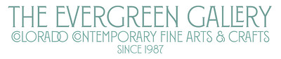 Evergreen Gallery Logo-Gallery-Website