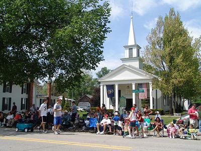 Hartland, MI, U.S.A.