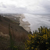 Fantastic Oregon Coast
