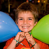 Sept 22, 2011<br /> <br /> David on his 9th birthday.  Where has the time gone?
