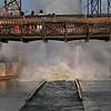 Snake River Falls...