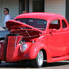 1947   FORD From the Woodward Dream Cruise...