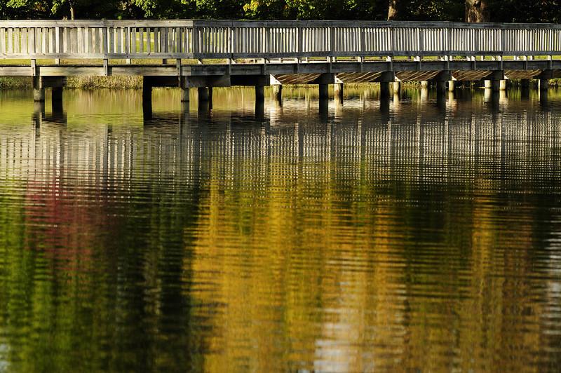 Grad River Park