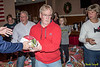 Bellefonte ELKS - Holiday Food  Baskets - December 17, 2017 - Chuck Carroll