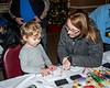 Bellefonte ELKS - Childrens Holiday Party - December 16, 2017 - Chuck Carroll