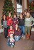 Bellefonte Elks Annual Children's Christmas Party - 12-22-2018 - Chuck Carroll