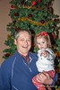 Bellefonte Elks Annual Children's Christmas Party - 12-22-2018 - Chuck Carroll