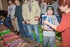 Bellefonte Elks Christmas Basket Assembly - 12-23-2018 - Chuck Carroll