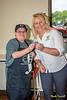 Good Day Cafe Grand Opening -  -August 17, 2018  - Chuck Carroll