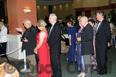 The Good Samaritans Annual Charity Ball  - Sun City Center, Florida