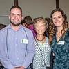 Leadership Centre County Graduation Celebration - June 4, 2019   - Chuck Carroll