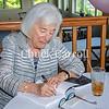 Mimi Barash Coppersmith - 85th Birthday & Book Signing - June 11, 2018