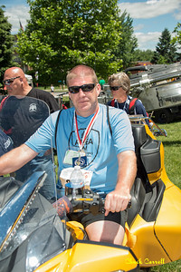 Pennsylvania Special Olympics -  PSU - June 6, 2014