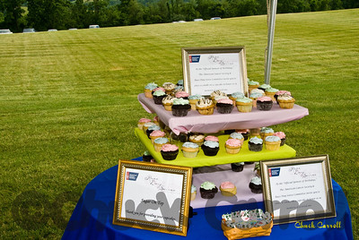 Race Day Soiree - Mount Nittany Medical Center & Centre County American Cancer Society - State  College, PA