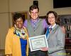 Rotary District 6890 Group 9 Speech Contest - 3/13/2017 - Chuck Carroll