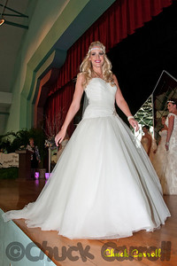 Sarasota Bridal Show by Nuovo Bride April 29, 2012