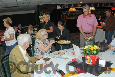Sarasota Kennel Club Charity Night for the Benefit of The Suncoast Charities For Children